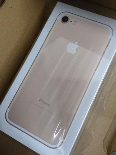 iPhone-7.jpg