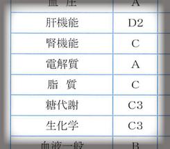 人間ドック-判定.png