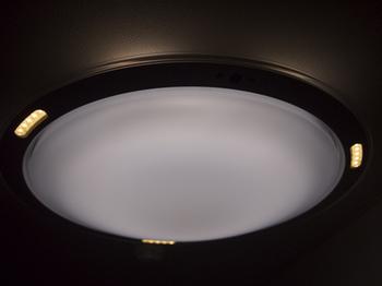 HH-LC710A.jpg