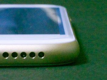 P1050925.jpg